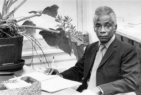 famous people of guyanese heritage powered by