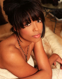 aisha tyler girl on guy
